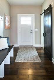 best dark hardwood flooring ideas on wood floors and paint colors match floor colours
