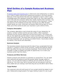 Sample Political Agenda Beautiful Sample Political Agenda Ideas Best Resume Examples By 9