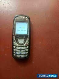 LG B2050 for sale in Ernakulam. ID ...