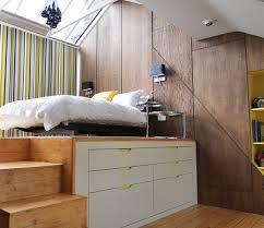 platform beds with storage. Platform Bed Storage For Creative Of Beds With Sauder  Palladia Queen Platform Beds With Storage
