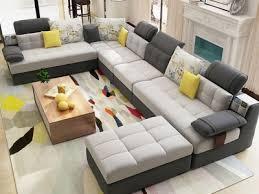 u shaped sofa set suppliers india