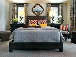 Hgtv Design Ideas Bedrooms Cool Design Inspiration
