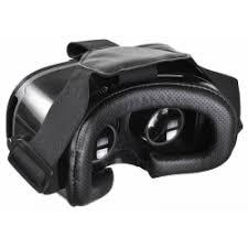 Отзывы о <b>Очки виртуальной реальности BURO</b> VR-369