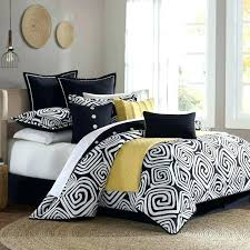 yellow and white bedding black white and gray bedding yellow and white bedding sets bed linen