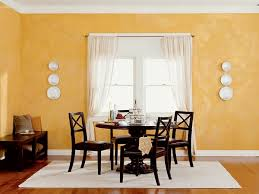 paint finishes for wallsForget Ordinary Paint Use These 8 Stylish Faux Finishes