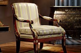 high end modern furniture brands. Beautiful High End Modern Furniture Brands. View By Size: 1600x1067 Brands A