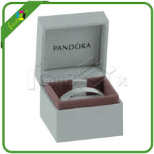 jewelry packaging box whole velvet jewelry bo custom jewelry box