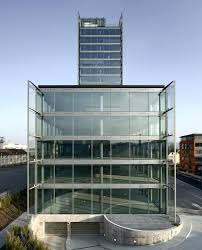 modern office architecture. Architects Modern Office Architecture Design T