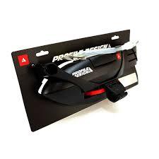 Fc25 Profile Design Details About Profile Design Fc25 Hydration Drink System Triathlon Black Aerobar Bike
