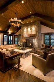 country style living rooms. 25 Best Ideas About Country Living Rooms On Pinterest Family Room Decorating Style Home Design U