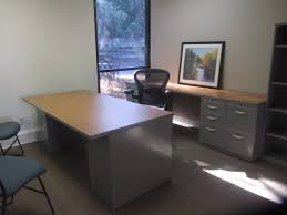 classic office interiors. Classic Office Interiors - Your New And Used Desks Furniture Liquidator D