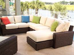 patio couch furniture covers canadian tire cushions sets patio couch fa furniture covers