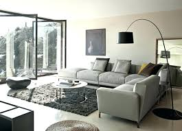 rug for gray couch grey light sectional idea brown rugs with stun living room astonishing ideas rug for gray couch