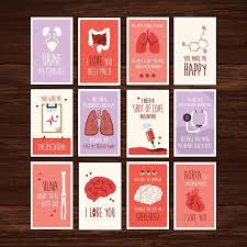 Quotes For Valentines Day Cards