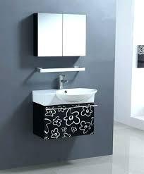 art deco bathroom vanity – homefield
