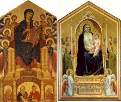 why was cimabue so important how to