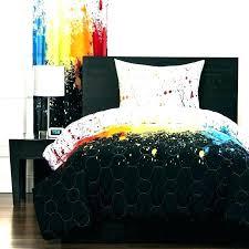lego bedding set batman twin bedding lego bedding sets canada