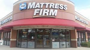 Mattress Locations Near Me 1 Best clearance mattresses mattress