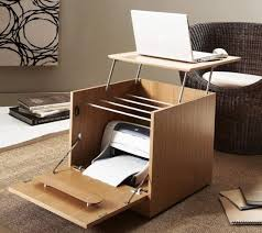 Portable Office Desk Lovely For Your Office Desk Decoration For Interior  Design Styles with Portable Office