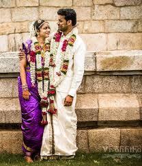 Wedding Couple Photoshoot Ideas