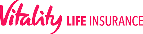 Life insurance for a given period of time) and whole of life insurance which offers coverage until the death of the policyholder. Aia To Roll Out Vitality Rewards Scheme In New Zealand