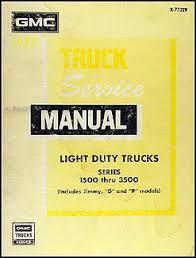 1977 gmc c15 vehiclepad 1976 gmc c15 1978 gmc c15 and 1975 1977 gmc chevy ck wiring diagram original pickup suburban blazer jimmy