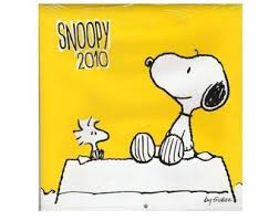 18,778 likes · 47 talking about this. Snoopy Charles Etsy