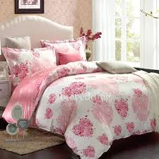 cute girl bedding sets cute girl comforter sets best teen bedding ideas on with regard to