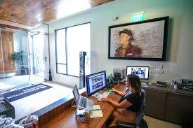 chive austin office. Chive Austin Office C