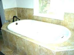 medium size of small freestanding tub canada drain two person this 2 home improvement