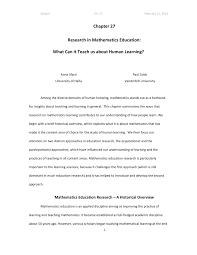 essay about smartphones uniforms in schools