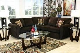 Furniture Store In San Diego Home Furniture San Diego Ca