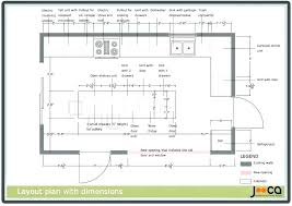 restaurant kitchen equipment layout. Interesting Equipment Restaurant Kitchen Layout Equipment  Design Country Designs Commercial  Intended Restaurant Kitchen Equipment Layout S