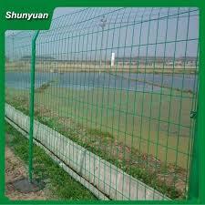 chicken wire fence ideas. Wire Garden Fencing Chicken Fence Ideas  Melbourne