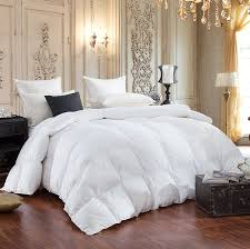 incredible duvet covers cheap comforter sets tumblr bedding cool of white bed sheets inspiration and target cool bed sheets tumblr84 cool