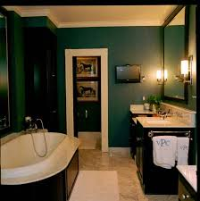 kitchen and bath design jobs columbus ohio