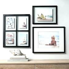 family frames wall decor frames on wall enchanting gold wall frames photo gallery art with coast family frames wall decor