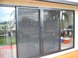 unique sliding patio door security bar and doors great sliding doors sliding patio doors in secure