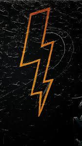 lightning wallpaper free wallpapers
