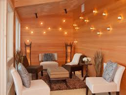 Spa Room Ideas image result for a relaxing room a spa room a relaxing room a 5771 by uwakikaiketsu.us