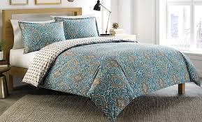 city scene medley duvet cover set ilration city scene bedding sets ease bedding with