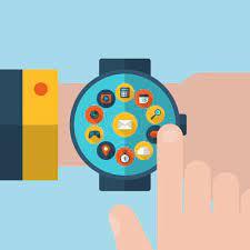 Akıllı Saat Nedir, Özellikleri Nelerdir? - Dokunmatik Rakun