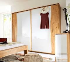 New Esszimmer Design Ideen Wohnzimmer Ideen