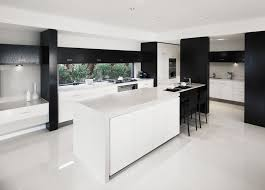 Models White Floor Tiles Kitchen Stratos Limestone Polished Info Grout In Innovation Ideas