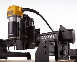fully open source design of cnc router instructions include ability to make multiple sizes