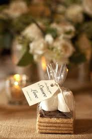 wedding favors under 1 wedding wedding ideas wedding favours budget wedding  favours cheap wedding favors wedding