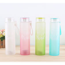 480ml opaque glass bottle simplicity gifts corporate gifts singapore simplicitygifts com