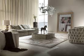 Italian Furniture Living Room Modern Living Room Sofa Italian Furniture Couch Sherman Oaks