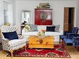 b living room decor ideas top 50 blue velvet armchairs 3 home inspiration ideas