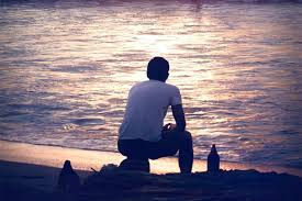 How Can I Stop Feeling Lonely? - Personal Excellence